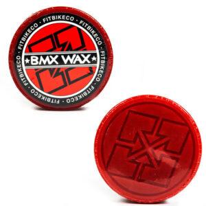 fit-wax