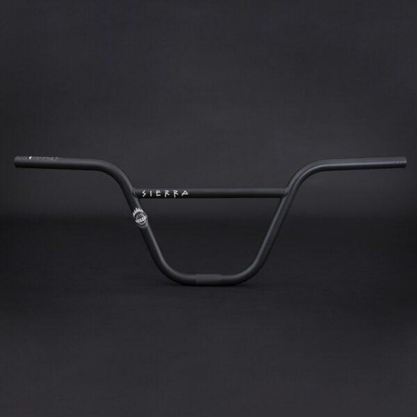 flybikes-sierra-sergio-layos-handlebars-9-flat-black (1)