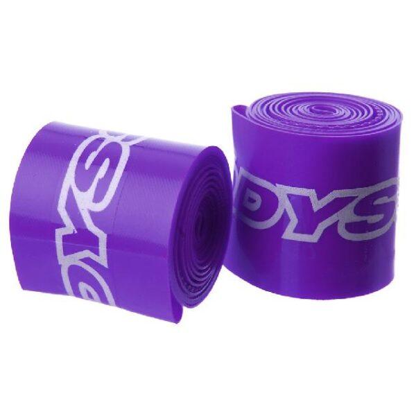 fond-de-jante-odyssey-24-purple