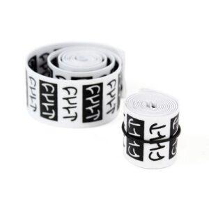 fonds-de-jante-cult-stack-logo-noir-blanc-la