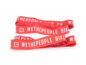 fonds-de-jante-wethepeople-20-red