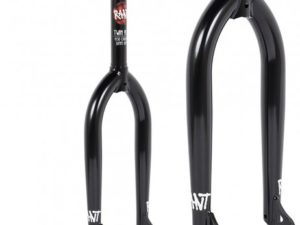 fourche-bmx-rant-twin-peaks-30mm-gloss-black