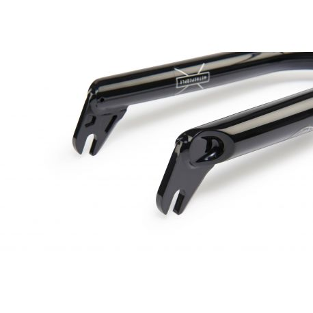 fourche-wethepeople-sterling-glossy-black (1)