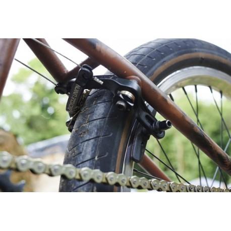 freins-bicycleunion-the-claw-bk (3)