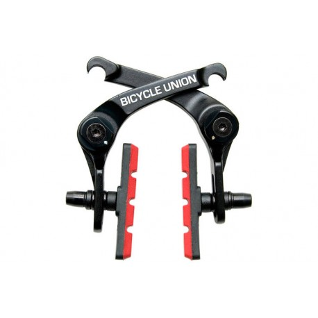freins-bicycleunion-the-claw-bk