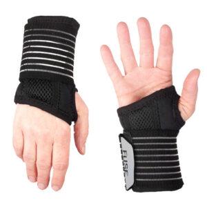 fuse-alpha-wrist-support-set_1