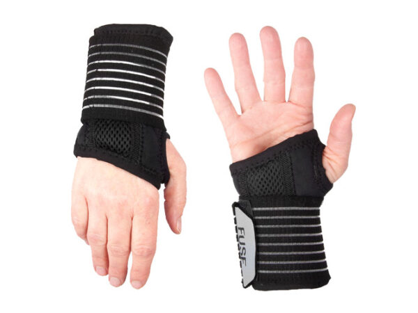 fuse-alpha-wrist-support-set_1