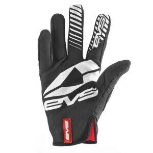 gants-evs-sport-noir-noir (1)