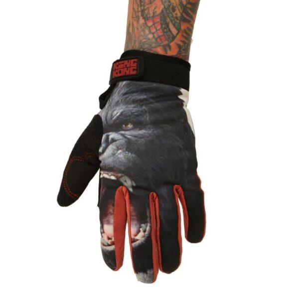 gants-kingkong-angry (1)