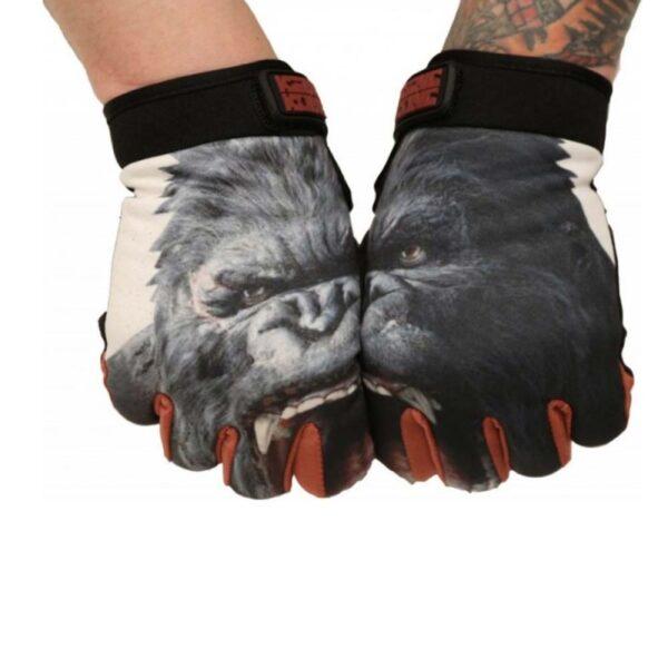 gants-kingkong-angry