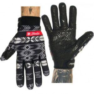 gants-shadow-conspire-feather