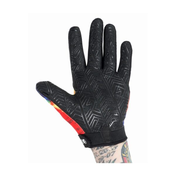 gants-shadow-conspire-tie-dye-2