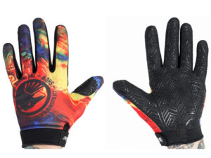 gants-shadow-tye-die-conspire