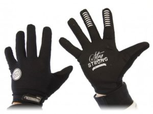 gants-stay-strong-staple-black