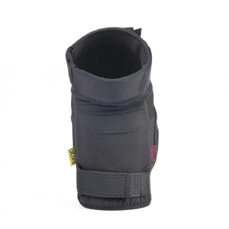 genouillere-fuse-delta-dfs-knee (2)