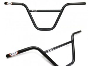 guidon-bmx-cult-dak-885-black (1)