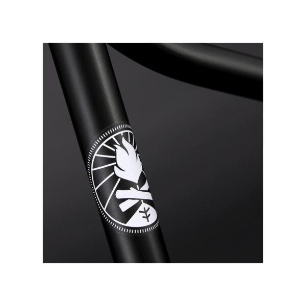 guidon-flybikes-fuego-6-devon-smillie-95-flat-black (1)