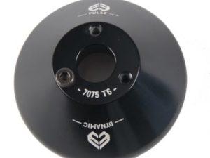 hubguard-arriere-eclat-pulse-dynamic