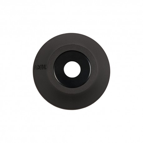 hubguard-arriere-federal-alloy-plastic-sleeve-14mm
