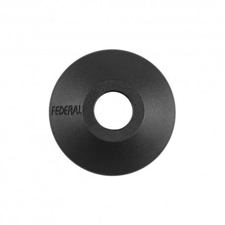 hubguard-arriere-federal-no-drive-side-freecoaster-sans-ecrou