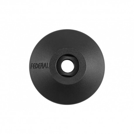 hubguard-arriere-federal-no-drive-side-freecoaster