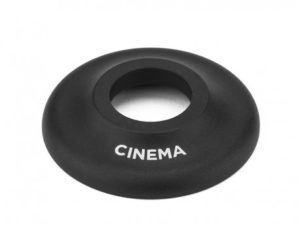hubguard-cinema-cf-avant-black