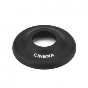 hubguard-cinema-cf-avant-black