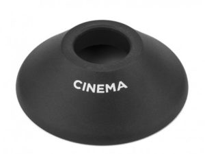 hubguard-cinema-cr-arriere-black