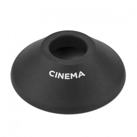 hubguard-cinema-cr-arriere-black