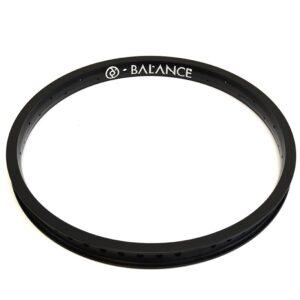 jante-primo-balance-v2-20-matt-black (1)