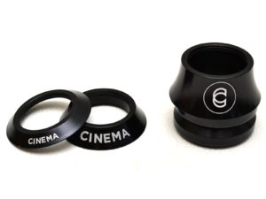 jeu-de-direction-cinema-lift-kit-black