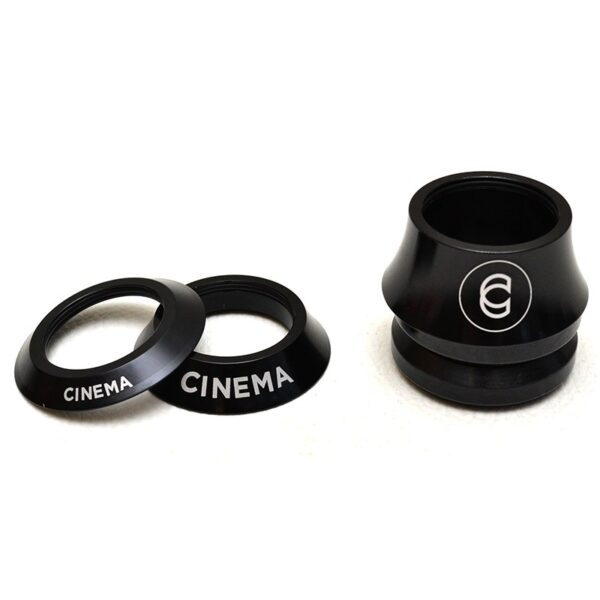 jeu-de-direction-cinema-lift-kit-black