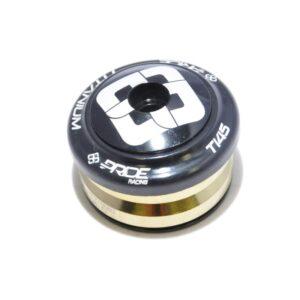 jeu-de-direction-pride-ti45-1-18-titanium-noir