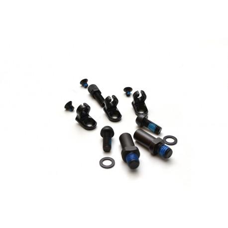 kit-tasseaux-frein-demontables-fiend
