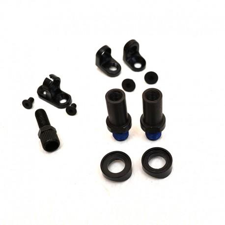 kit-tasseaux-frein-demontables-flybikes-m8