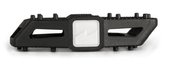 la-finca-bmx-merritt-p1-nylon-pedals-black-02