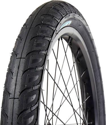 merritt-option-20-bmx-tire