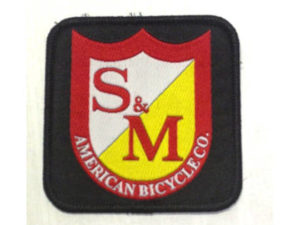 mi_sm_Squareshield_patch