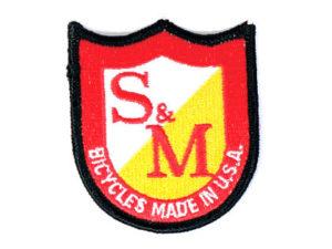 mi_sm_shield_patch