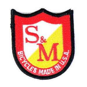 mi_sm_shield_patch