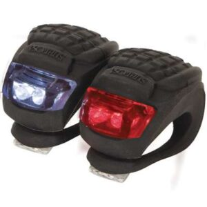 SUBROSA Pack Light Combat (AR & AV)