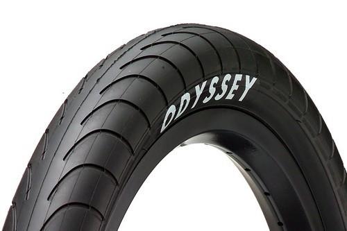 odyssey-chase-hawk-bmx-bike-tyre-20x2.2-big-logo-71898-p