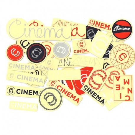 pack-d-autocollants-cinema