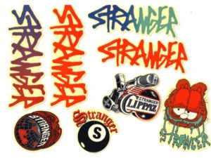 pack-de-stickers-stranger-2017