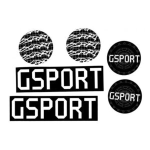 pack-stickers-gsport