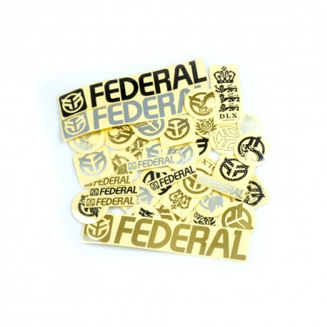 packrs-federal