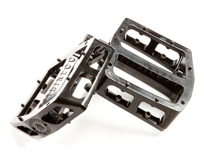 pe_fit_mac_pedals_black_looseball