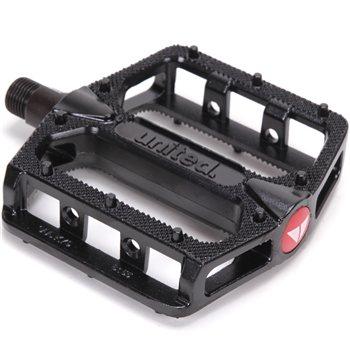 pedale united alloy supreme