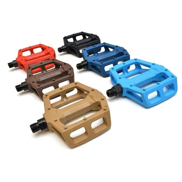 pedales-bmx-flybikes-ruben-graphite