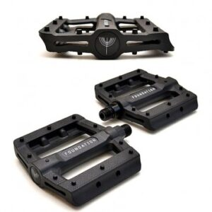 pedales-bmx-foundation-waffles